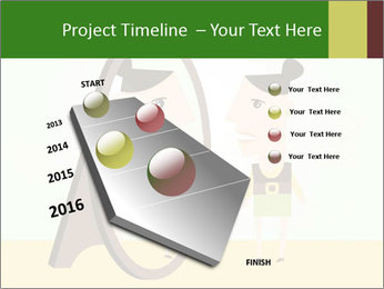 0000071503 PowerPoint Template - Slide 26