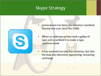 0000071503 PowerPoint Template - Slide 8