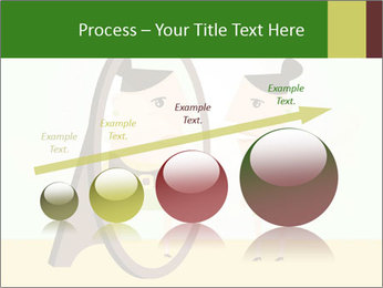 0000071503 PowerPoint Template - Slide 87