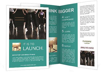 0000071504 Brochure Template