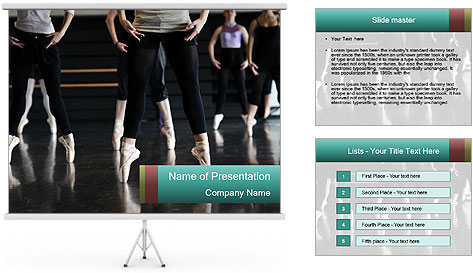 0000071504 PowerPoint Template