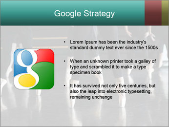 0000071504 PowerPoint Template - Slide 10