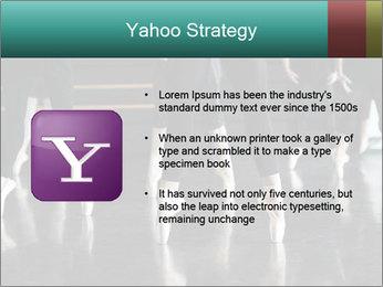 0000071504 PowerPoint Template - Slide 11
