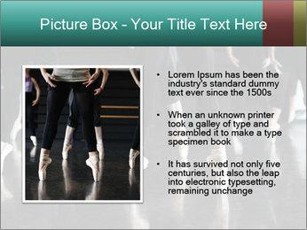 0000071504 PowerPoint Template - Slide 13