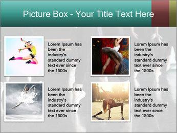 0000071504 PowerPoint Template - Slide 14