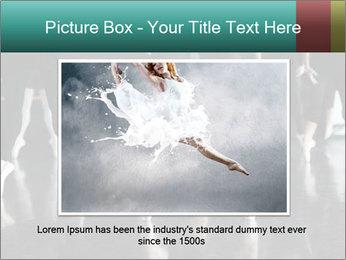 0000071504 PowerPoint Template - Slide 15