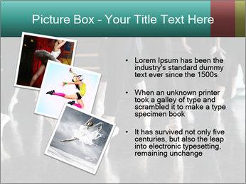 0000071504 PowerPoint Template - Slide 17