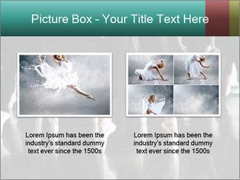 0000071504 PowerPoint Template - Slide 18