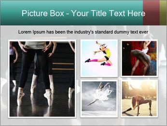 0000071504 PowerPoint Template - Slide 19