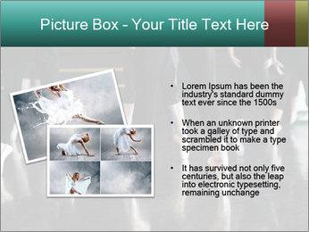 0000071504 PowerPoint Template - Slide 20