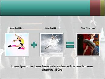 0000071504 PowerPoint Template - Slide 22