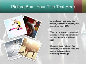 0000071504 PowerPoint Template - Slide 23