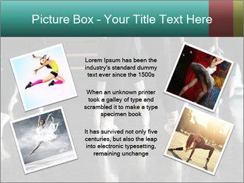 0000071504 PowerPoint Template - Slide 24