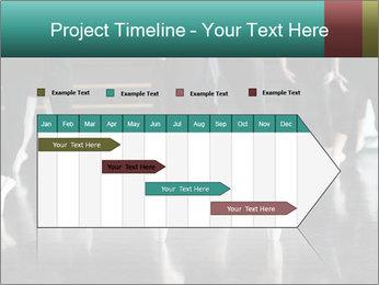 0000071504 PowerPoint Template - Slide 25