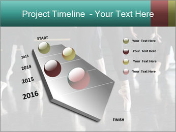 0000071504 PowerPoint Template - Slide 26