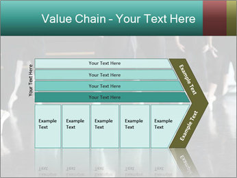 0000071504 PowerPoint Template - Slide 27
