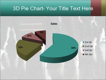0000071504 PowerPoint Template - Slide 35