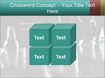 0000071504 PowerPoint Template - Slide 39