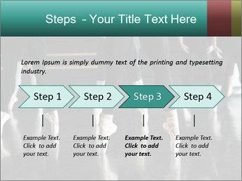 0000071504 PowerPoint Template - Slide 4