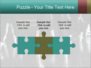 0000071504 PowerPoint Template - Slide 42