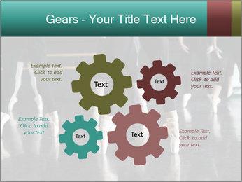 0000071504 PowerPoint Template - Slide 47