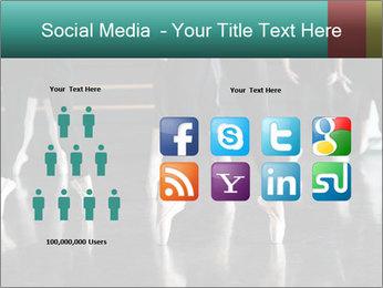 0000071504 PowerPoint Template - Slide 5
