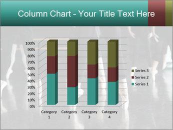 0000071504 PowerPoint Template - Slide 50