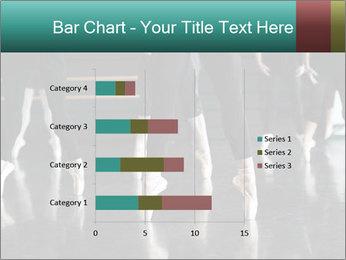 0000071504 PowerPoint Template - Slide 52