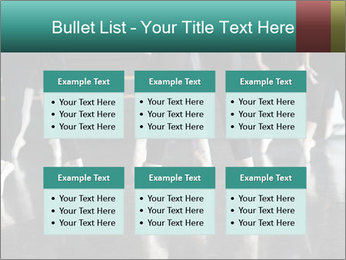 0000071504 PowerPoint Template - Slide 56