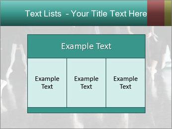 0000071504 PowerPoint Template - Slide 59