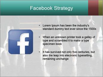 0000071504 PowerPoint Template - Slide 6