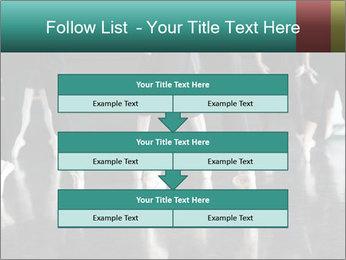 0000071504 PowerPoint Template - Slide 60
