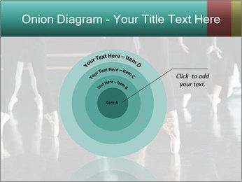 0000071504 PowerPoint Template - Slide 61