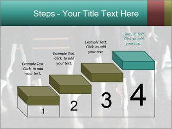 0000071504 PowerPoint Template - Slide 64