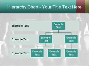0000071504 PowerPoint Template - Slide 67