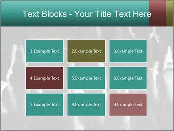 0000071504 PowerPoint Template - Slide 68
