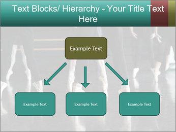 0000071504 PowerPoint Template - Slide 69