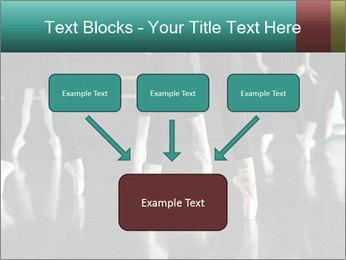0000071504 PowerPoint Template - Slide 70