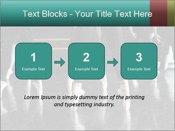 0000071504 PowerPoint Template - Slide 71