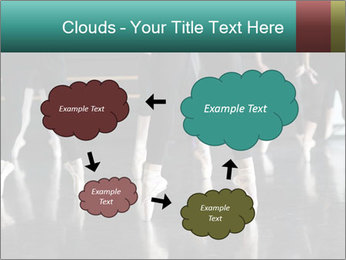 0000071504 PowerPoint Template - Slide 72