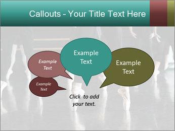 0000071504 PowerPoint Template - Slide 73