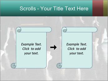 0000071504 PowerPoint Template - Slide 74