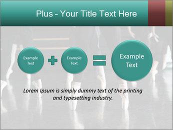 0000071504 PowerPoint Template - Slide 75