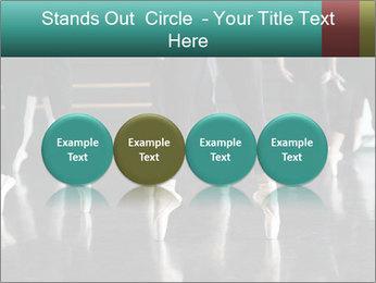 0000071504 PowerPoint Template - Slide 76