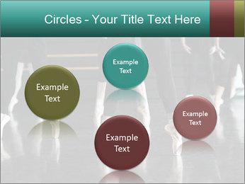 0000071504 PowerPoint Template - Slide 77