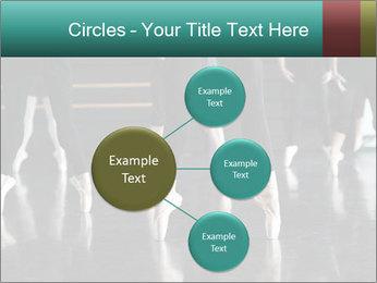 0000071504 PowerPoint Template - Slide 79