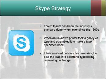 0000071504 PowerPoint Template - Slide 8
