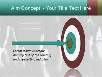 0000071504 PowerPoint Template - Slide 83
