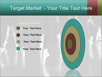 0000071504 PowerPoint Template - Slide 84
