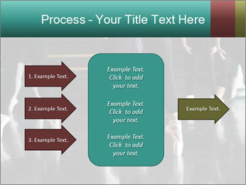0000071504 PowerPoint Template - Slide 85